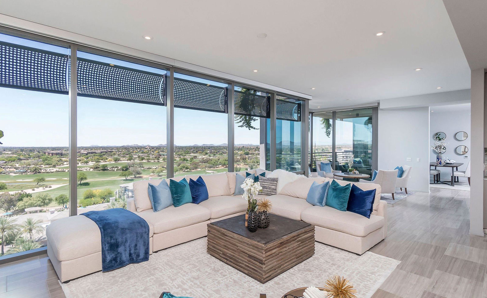 Sutton Staging Home Staging Services In Scottsdale Arizona