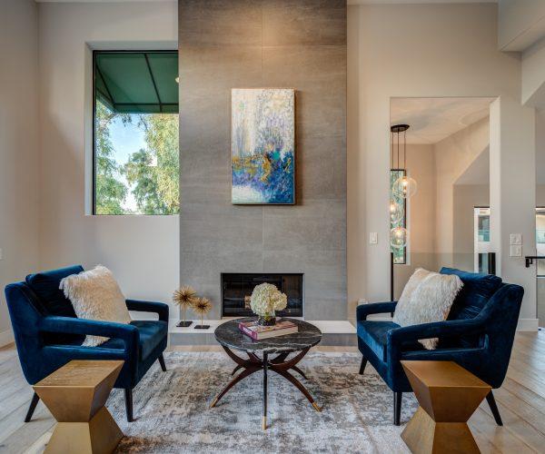 004_Living Room Conversation Area