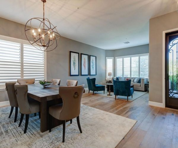 Grayhawk Village, Scottsdale<br> Jeri Hyland, Berkshire Hathaway<br><strong>Click To View Gallery</strong>