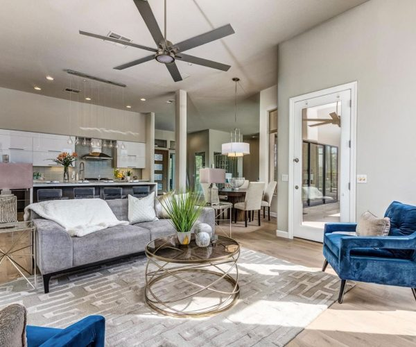 DC Ranch, Scottsdale<br>Siena Dorsey, Berkshire Hathaway<br><strong>Click To View Gallery</strong>