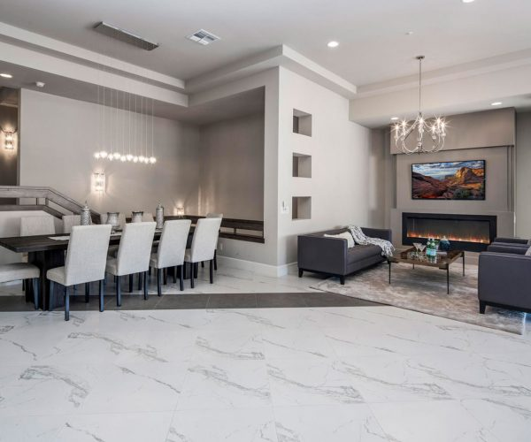 Eagle Ridge, Fountain Hills<br>Judy Sanaiha, Realty One Group<br><strong>Click To View Gallery</strong>