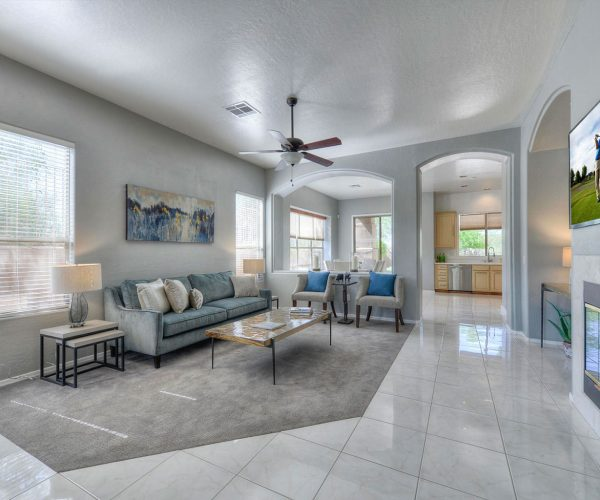 Legend Trail, Scottsdale<br>Lesley McGee, Berkshire Hathaway<br><strong>Click To View Gallery</strong>
