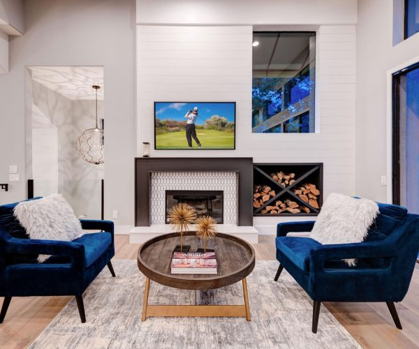 Gainey Ranch, Scottsdale<br>Dan Ward, Berkshire Hathaway<br><strong>Click To View Gallery</strong>