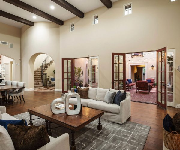 Silverleaf, Scottsdale<br>Mike Sweeney, Silverleaf Realty<br><strong>Click To View Gallery</strong>